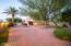 5727 E SHARON Drive, Scottsdale, AZ 85254