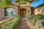 5735 E Old Paint Trail, Carefree, AZ 85377