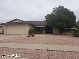 12037 S TOMI Drive, Phoenix, AZ 85044