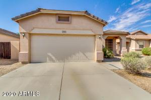 2764 E SUPERIOR Road, San Tan Valley, AZ 85143