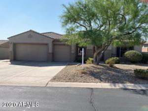 11212 N 120TH Place, Scottsdale, AZ 85259