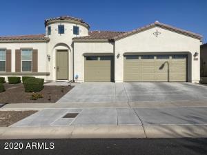 9905 S 6TH Place, Phoenix, AZ 85042