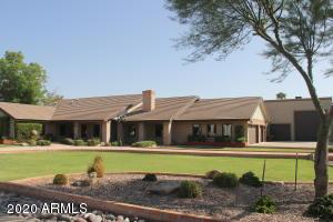 3813 E MENLO Street, Mesa, AZ 85215