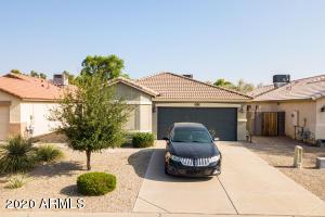 1129 E NARDINI Street, San Tan Valley, AZ 85140