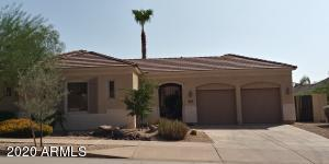2607 W TRAPANOTTO Road, Phoenix, AZ 85086