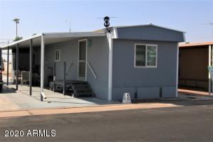 7807 E Main Street, E-17, Mesa, AZ 85207