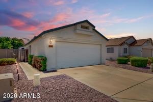 4049 W VILLA LINDA Drive, Glendale, AZ 85310