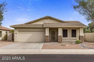 3776 E ANDRE Avenue, Gilbert, AZ 85298