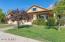 19507 N 41ST Lane, Glendale, AZ 85308