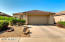 6471 E SHOOTING STAR Way, Scottsdale, AZ 85266