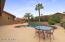 10484 E MISSION Lane, Scottsdale, AZ 85258