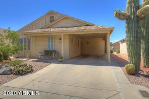 1851 E INDIAN WELLS Drive, Chandler, AZ 85249