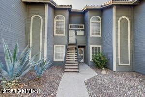 255 S KYRENE Road, 214, Chandler, AZ 85226