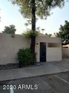 900 S Dobson Road, 40, Mesa, AZ 85202