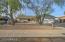 2602 E MARILYN Road, Phoenix, AZ 85032