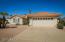 10442 E TWILIGHT Drive, Sun Lakes, AZ 85248