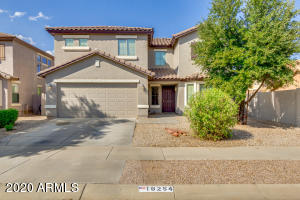 16254 W HOPE Drive, Surprise, AZ 85379
