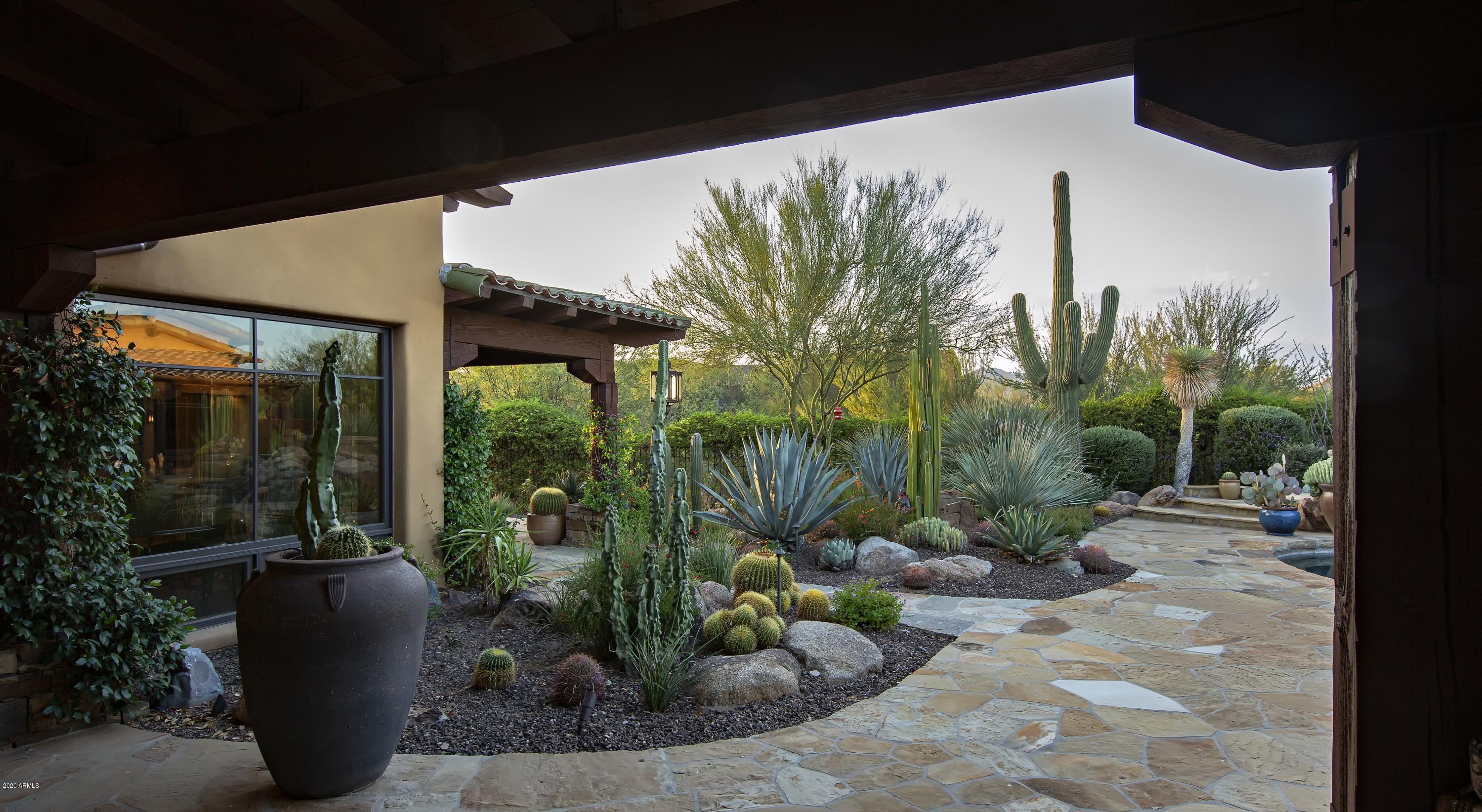 7689 WHISPER ROCK Trail, Scottsdale, Arizona 85266, 5 Bedrooms Bedrooms, ,5.5 BathroomsBathrooms,Residential,For Sale,WHISPER ROCK,6136653
