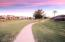 tons of walking paths and open green belts