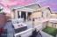 3867 E TURLEY Street, Gilbert, AZ 85295
