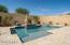 9826 E PIEDRA Drive, Scottsdale, AZ 85255