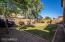 43798 W KRAMER Lane, Maricopa, AZ 85138