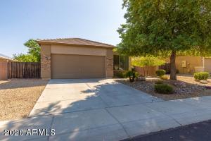 18161 W VOGEL Avenue, Waddell, AZ 85355
