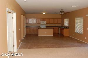 43186 W ESTRADA Street, Maricopa, AZ 85138