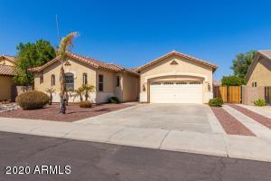 13030 W VISTA PASEO Drive, Litchfield Park, AZ 85340