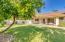 8338 E SAN SEBASTIAN Drive, Scottsdale, AZ 85258