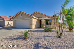 13501 W YOUNG Street, Surprise, AZ 85374