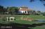 3236 E Maldonado Drive, Phoenix, AZ 85042