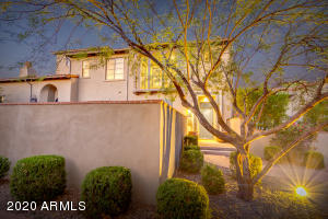18650 N THOMPSON PEAK Parkway, 2002, Scottsdale, AZ 85255