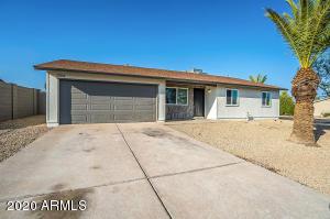 1004 W YALE Drive, Tempe, AZ 85283