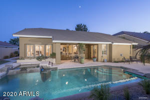 414 W LOUIS Way, Tempe, AZ 85284
