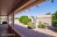 22025 N DESPERADO Drive, Sun City West, AZ 85375