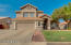 426 E SILVER CREEK Road, Gilbert, AZ 85296