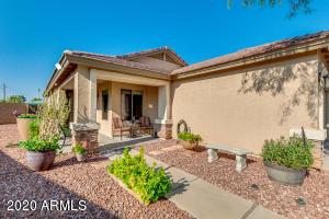 6646 W Nez Perce Street, Phoenix, AZ 85043