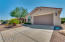 27067 W ESCUDA Drive, Buckeye, AZ 85396