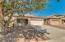 44178 W VENTURE Lane, Maricopa, AZ 85139