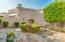 7786 E LAKEVIEW Court, Scottsdale, AZ 85258