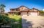 13426 N 54TH Drive, Glendale, AZ 85304