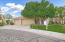 3335 S HOLLY Court, Chandler, AZ 85248