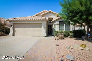 16408 N 1ST Drive, Phoenix, AZ 85023