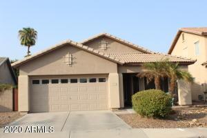 12430 W ADAMS Street, Avondale, AZ 85323