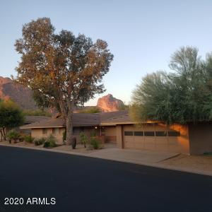 5635 E Lincoln Drive, 60, Paradise Valley, AZ 85253