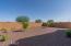 26776 W ZACHARY Drive, Buckeye, AZ 85396