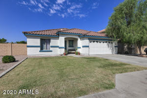 40144 N ORKNEY Way, San Tan Valley, AZ 85140