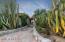 6525 N 46th Street, Paradise Valley, AZ 85253