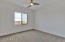 2511 W QUEEN CREEK Road, 438, Chandler, AZ 85248